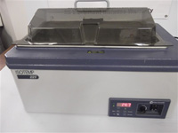 Fisher Scientific Isotemp 228 Water Bath