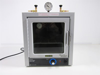 Fisher Scientific Isotemp 280A Vacuum Oven