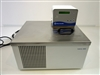 Fisher Scientific Isotemp 3006D Recirculating Chiller