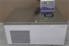 Fisher Scientific Isotemp 3028S Circulating Chiller Water Bath