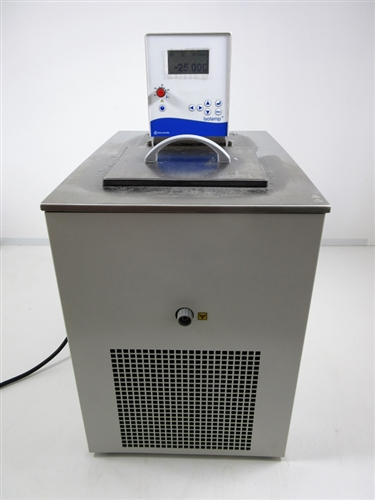 Fisher Scientific Isotemp 6200 R35 Recirculating Chiller