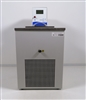 Fisher Scientific Isotemp 6200 R28 Recirculating Chiller