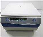 Fisher Scientific AccuSpin 3 Centrifuge