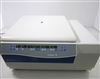 Fisher Scientific AccuSpin 3R Refrigerated Centrifuge