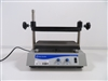 Fisher Scientific MultiTube Vortexer
