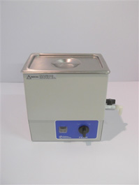 Fisher Scientific FS30 Ultrasonic Cleaner