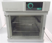 Fisher Scientific Isotemp 525D Oven