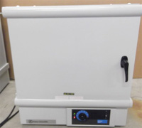 Fisher Scientific Isotemp 625G Gravity Oven