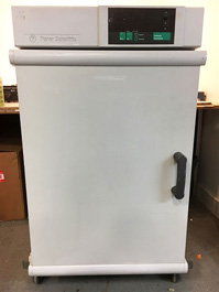 Fisher Scientific Isotemp 650D Incubator Oven