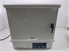 Fisher Scientific Isotemp 825F Incubator
