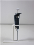 Gilson P200 Pipette Classic Large Plunger