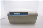 Thermo Scientific Multifuge X3R Refrigerated Centrifuge