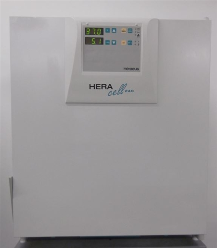 heracell 240 co2 incubator stackable marshall scientific rh marshallscientific com heracell 240 incubator manual heracell 240 user manual