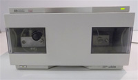HP Agilent 1100 HPLC G1312A Binary Pump