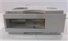 HP Agilent 1100 HPLC G1330A ALS Therm