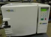 Harvey SterileMax Sterilizer Model ST75925