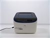 Thermo Fisher Countess II Automated Cell Counter