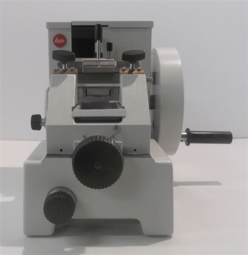 Image of Leitz-1512 by Marshall Scientific