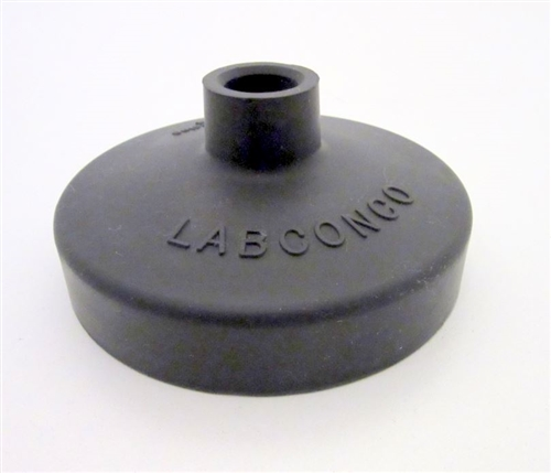 Labconco Fast Freeze Flask Top # 7544400