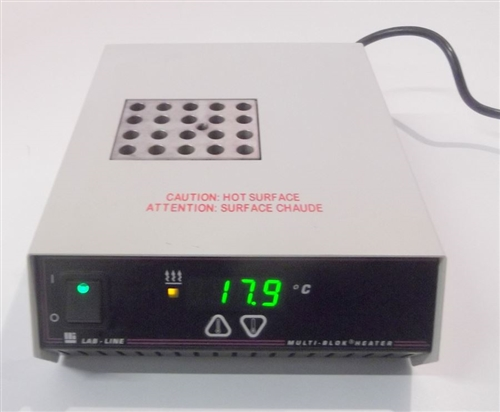 Image of Labline-2000 by Marshall Scientific