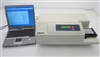 Molecular Devices Gemini Spectramax Microplate Reader