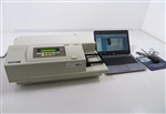 Molecular Devices SpectraMax M2e Multilabel Microplate Reader