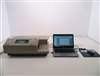 Molecular Devices SpectraMax M3 Multi-Mode Microplate Reader