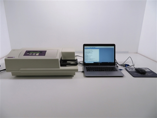Image of Molecular-Devices-SpectraMax-340PC by Marshall Scientific