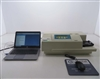 Molecular Devices SpectraMax  Microplate Reader