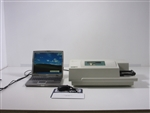 Molecular Devices VersaMax Microplate Reader