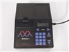MJ Research PTC-150 Thermal Cycler