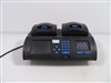 MJ Research PTC-220 Thermal Cycler DNA Engine Dyad