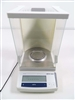 Mettler Toledo AB135-S/FACT Analytical Balance