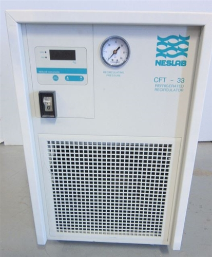 Image of Neslab-CFT-33 by Marshall Scientific