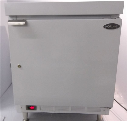 Image of Norlake-30C by Marshall Scientific