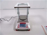 Ohaus AX423 Adventurer Analytical Balance