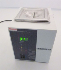 Precision 280 Digital Water Bath