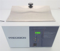 Precision 280 Digital Water Bath, Cat 51221050