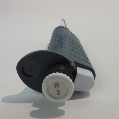 Image of Rainin-R2 by Marshall Scientific