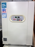 Sanyo MCO-18AIC Copper Alloy CO2  Incubator