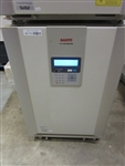 Sanyo MCO-19AIC(UV) CO2 Incubator