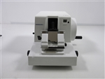 Shandon AS325 Rotary Microtome