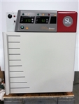 Shellab 3514T CO2 Water Jacketed Incubator