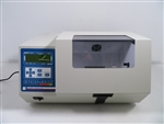 Scientific Industries Enviro-Genie Refrigerated Incubator Shaker, Cat # SI-1201
