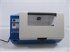 Scientific Industries SI-1400 Incubator-Genie Shaking Incubator