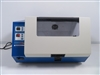 Scientific Industries SI-1401 Incubator-Genie Shaking Incubator