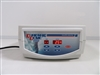 Scientific Industries SI-4236 Digital QuadMag Genie Magnetic Stirrers