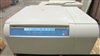 Thermo Scientific ST40R Refrigerated Centrifuge w/ MTP buckets