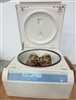 Thermo Sorvall Legend XT Benchtop Centrifuge