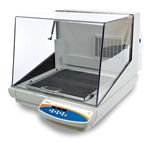Talboys 5000IR Digital Incubating Refrigerating Orbital Shaker